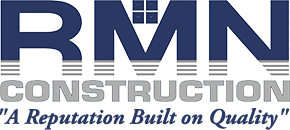RMN Construction